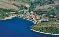 Хорватия