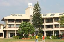 Тур в Шри - Ланку