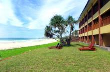 Горящий тур на Шри-Ланку