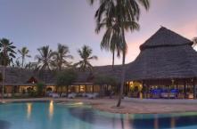 Горящий тур в Танзанию