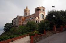 Горящий тур на о. Сицилия