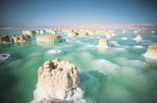 Тур в Иорданию