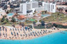 Тур на Кипр
