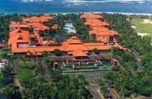 Горящий тур в Индонезию