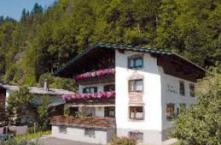 Тур в Австрию