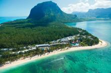 Горящий тур в Маврикий