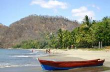 Тур в Коста Рику