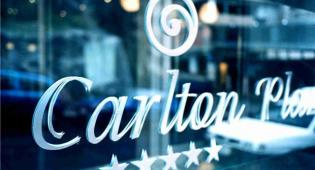 Carlton Plaza 5*