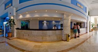 Barcelo Costa Cancun 4*