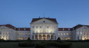 Горящий тур в Австрию