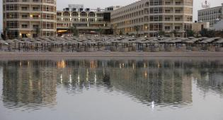 Amc Royal Resort 5*