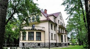 Тур в Польшу