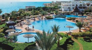 ROYAL GRAND SHARM (ex IBEROTEL GRAND SHARM) 5*