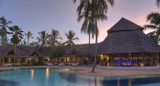 Blue Bay Beach Resorts 5*