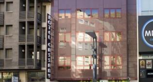 CASSANY HOTEL 3*