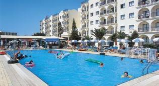 Crown Resort Elamaris 3