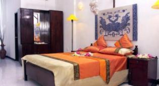 Life Ayurveda Resort