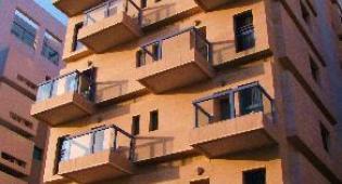 Abratel Suites Hotel 4*