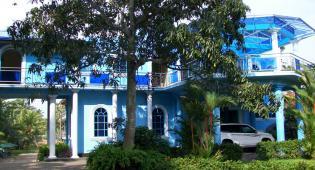 River View Hotel Wadduwa 2*