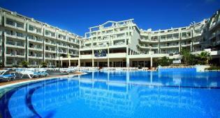 AQUA HOTEL ONABRAVA 4*