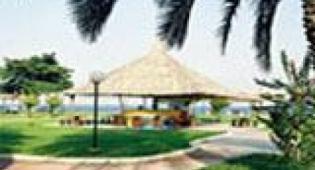 Flamingo Beach Hotel 3*
