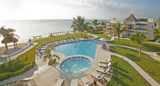Azul Beach Hotel, by Karisma  5*