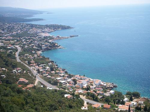 Аренда недвижимость в черногории цены